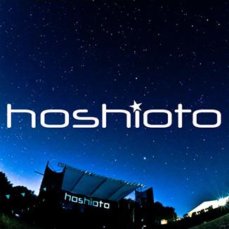 hoshioto